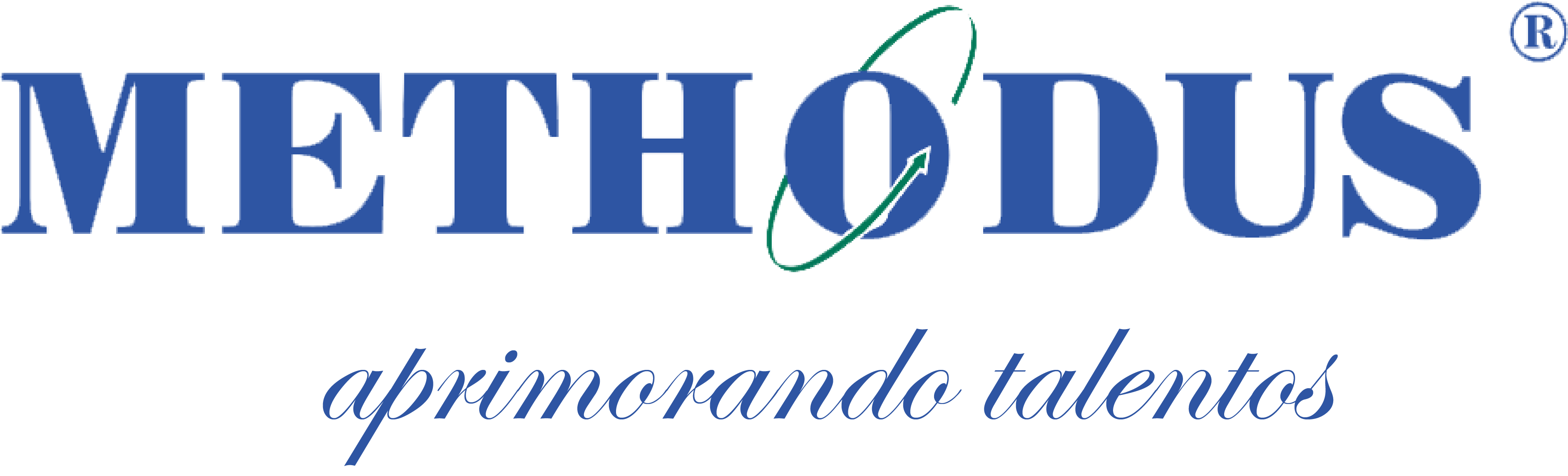 Logo Methodus